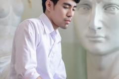 APISIT-SITSUNTIEA-Tailandia