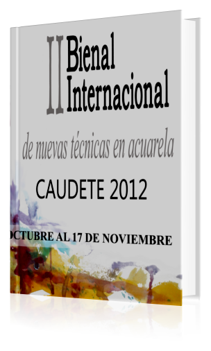Portada Catalogo 3D 2012-5 600x600